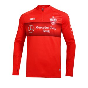jako-vfb-stuttgart-teamline-fleece-ziptop-rot-f01-replicas-sweatshirts-national-st8693.jpg