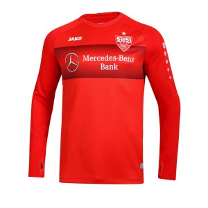 jako-vfb-stuttgart-teamline-sweatshirt-kids-f01-replicas-sweatshirts-national-st8893.png