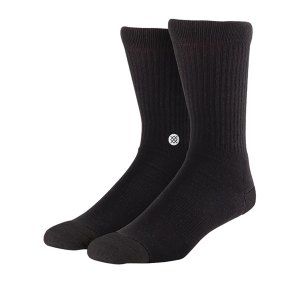 stance-uncommon-solids-icon-socks-3er-pack-schwarz-lifestyle-textilien-socken-m556d18icp.png