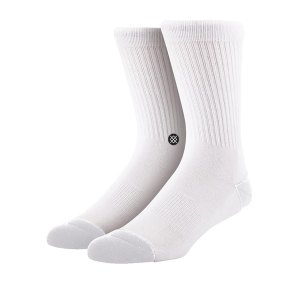 stance-uncommon-solids-icon-socks-3er-pack-weiss-lifestyle-textilien-socken-m556d18icp.png