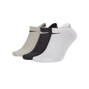 nike-3er-pack-socken-fuesslinge-sneaker-soecklinge-weiss-grau-schwarz-f901.jpg