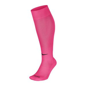 nike-academy-ovc-stutzenstrumpf-pink-f617-sx4120-fussballtextilien_front.png