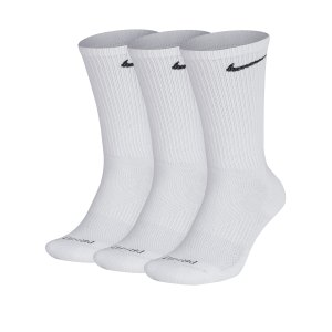 nike-perfect-cushion-crew-socken-3er-pack-f101-sx4700-fussball-textilien-socken.jpg