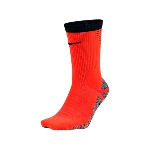 nike-grip-strike-lightweight-crew-socks-f810-struempfe-socken-fussballsocken-ein-paar-sporttextilien-sx5089.jpg