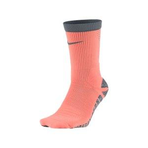 nike-grip-strike-lightweight-crew-socks-pink-f617-struempfe-socken-fussballsocken-ein-paar-sporttextilien-sx5089.jpg