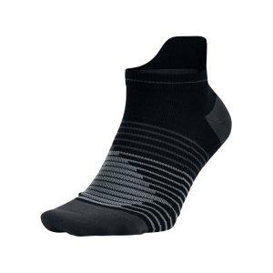nike-dry-elite-lightweight-fuesslinge-running-f010-laufen-joggen-laufsocken-struempfe-kurzsocken-laufbekleidung-sx5195.jpg