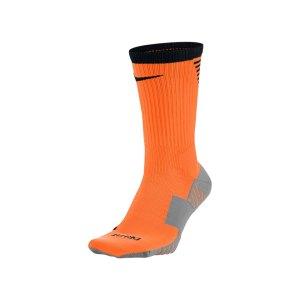 nike-stadium-crew-socks-socken-struempfe-sportbekleidung-textilien-men-herren-orange-f803-sx5345.jpg