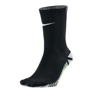 nike-grip-strike-light-crew-football-socken-f015-socks-struempfe-fussballsocken-fussballbekleidung-training-sx5486.jpg
