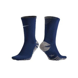 nike-grip-strike-light-crew-football-socken-f455-socks-struempfe-fussballsocken-fussballbekleidung-training-sx5486.jpg