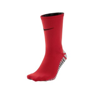 nike-grip-strike-light-crew-football-socken-f657-socks-struempfe-fussballsocken-fussballbekleidung-training-sx5486.jpg