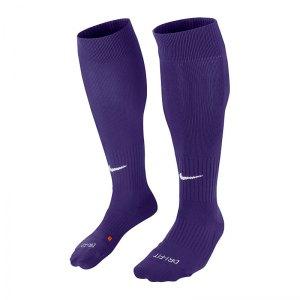 nike-classic-2-cushion-otc-football-socken-f545-stutzen-strumpfstutzen-stutzenstrumpf-socks-sportbekleidung-unisex-sx5728.jpg