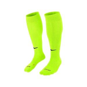 nike-classic-2-cushion-otc-football-socken-f702-stutzen-strumpfstutzen-stutzenstrumpf-socks-sportbekleidung-unisex-sx5728.jpg