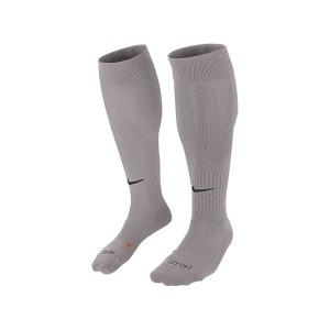 nike-classic-2-cushion-otc-football-socken-f057-stutzen-strumpfstutzen-stutzenstrumpf-socks-sportbekleidung-unisex-sx5728.png