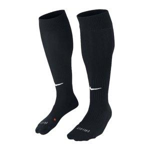 nike-classic-2-cushion-otc-football-socken-f010-stutzen-strumpfstutzen-stutzenstrumpf-socks-sportbekleidung-unisex-sx5728.png