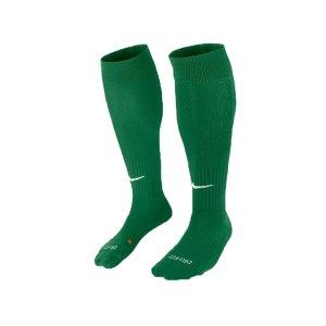 nike-classic-2-cushion-otc-football-socken-f302-stutzen-strumpfstutzen-stutzenstrumpf-socks-sportbekleidung-unisex-sx5728.png