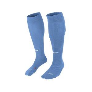 nike-classic-2-cushion-otc-football-socken-f412-stutzen-strumpfstutzen-stutzenstrumpf-socks-sportbekleidung-unisex-sx5728.png
