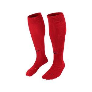 nike-classic-2-cushion-otc-football-socken-f657-stutzen-struempfe-strumpfstutzen-stutzenstrumpf-socks-sportbekleidung-unisex-sx5728.png