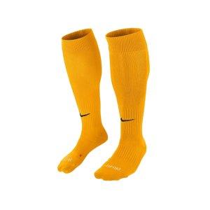 nike-classic-2-cushion-otc-football-socken-f739-stutzen-strumpfstutzen-stutzenstrumpf-socks-sportbekleidung-unisex-sx5728.png