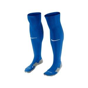 nike-team-matchfit-otc-football-socken-blau-f463-stutzen-stutzenstrumpf-strumpfstutzen-socks-sportbekleidung-sx5730.png