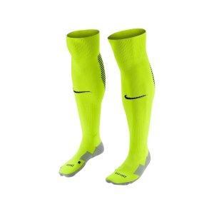 nike-team-matchfit-otc-football-socken-gelb-f702-stutzen-stutzenstrumpf-strumpfstutzen-socks-socken-sportbekleidung-sx5730.png