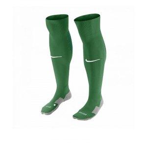 nike-team-matchfit-otc-football-socken-gruen-f302-stutzen-stutzenstrumpf-strumpfstutzen-socks-sportbekleidung-sx5730.png