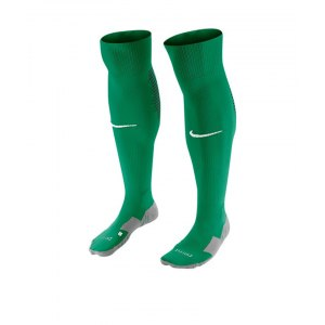 nike-team-matchfit-otc-football-socken-gruen-f319-stutzen-stutzenstrumpf-strumpfstutzen-socks-sportbekleidung-sx5730.png