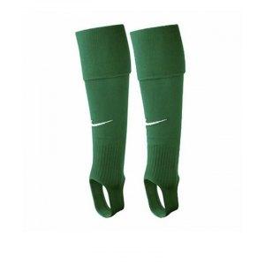 nike-perf-sleeve-stegstutzen-gruen-f302-sleeve-soccer-stegstutzen-fussball-sx5731.jpg