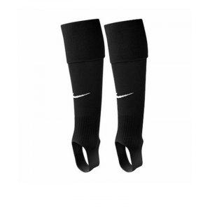 nike-perf-sleeve-stegstutzen-schwarz-f010-sleeve-soccer-stutzen-fussball-sx5731.jpg