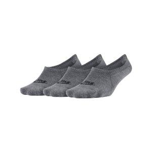 nike-footie-socks-3er-pack-socken-grau-f091-equipment-schienbeinschuetzer-fussball-ausruestung-sx6014.jpg