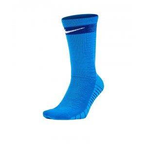 nike-squad-crew-socken-blau-f463-equipment-zubehoer-struempfe-sportkleidung-sx6831.jpg
