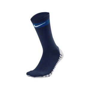 nike-team-matchfit-crew-socken-blau-f451-socks-struempfe-sportbekleidung-sx6938.png