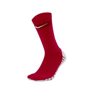 nike-team-matchfit-crew-socken-rot-f657-socks-struempfe-sportbekleidung-sx6938.jpg