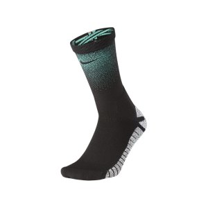nike-grip-cr7-crew-socken-schwarz-gruen-rot-f010-cristiano-ronaldo-struempfe-socks-sx6942.jpg