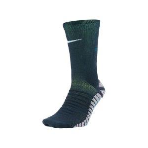 nike-neymar-crew-socks-socken-blau-f454-sx6963-fussball-textilien-socken-training-struempfe.png