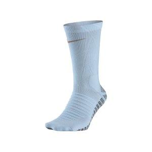 nike-grip-cr7-crew-socks-socken-blau-f494-cr7-socken-struempfe-tennissocken-socks-strumpf-unterwaesche-fuesse-sx7020.jpg