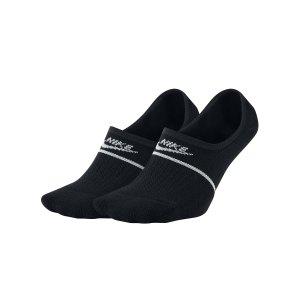 nike-essential-sneaker-sox-socken-2er-pack-f010-lifestyle-schuhe-kinder-sneakers-sx7168.jpg