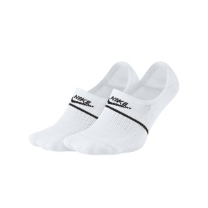 nike-essential-sneaker-sox-socken-2er-pack-f100-lifestyle-schuhe-kinder-sneakers-sx7168.png