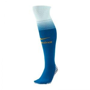 nike-atletico-madrid-stutzen-ucl-2018-2019-f301-replicas-stutzen-international-sx7210-textilien.jpg