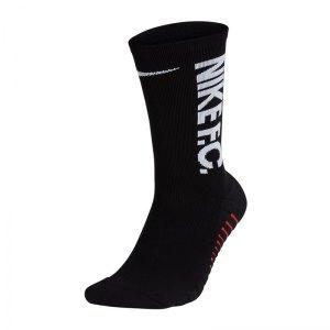 nike-f-c-gfx-crew-socks-socken-schwarz-f010-fussballequipment-zubehoer-struempfe-ausruestung-sx7237.jpg