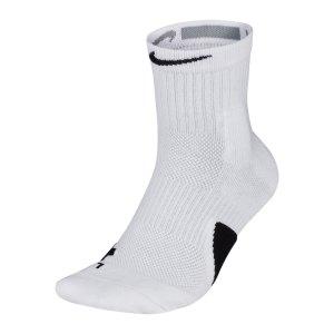 nike-elite-mid-socks-running-weiss-f100-running-textil-socken-sx7625.png