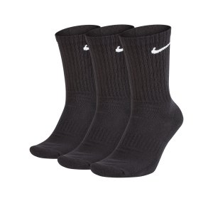 nike-everyday-cushion-crew-3er-pack-socken-f010-fussball-textilien-socken-sx7664.png