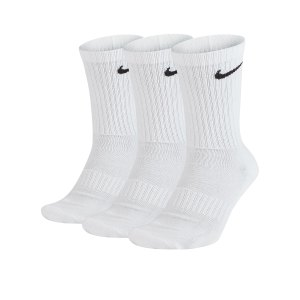 nike-everyday-cushion-crew-3er-pack-socken-f100-lifestyle-textilien-socken-sx7664.jpg