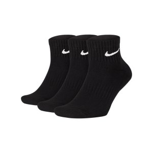 nike-everyday-cushion-crew-3er-pack-socken-f010-lifestyle-textilien-socken-sx7667.png