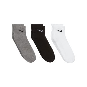 nike-everyday-cushion-crew-3er-pack-socken-f964-sx7667-lifestyle_front.png