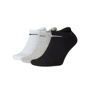 nike-everyday-cushion-no-show-socken-3er-pack-f901-fussball-textilien-socken-sx7673.jpg