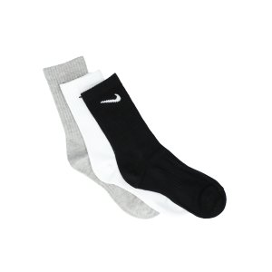 nike-everyday-lightweight-3er-pack-socken-f901-lifestyle-textilien-socken-sx7676.jpg