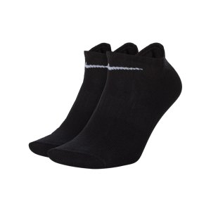 nike-everyday-lightweight-6er-pack-fuesslinge-f010-lifestyle-textilien-socken-sx7679.png