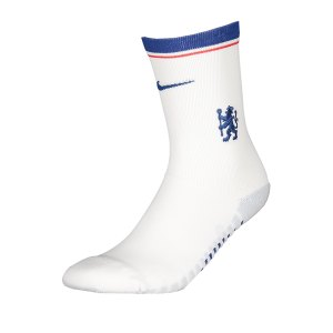 nike-fc-chelsea-london-squad-crew-socken-f100-replicas-zubehoer-international-sx7910.jpg