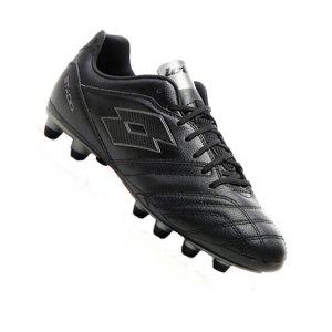 lotto-stadio-300-ii-fg-schwarz-grau-fussball-sport-training-outfit-alltag-freizeit-t3402.jpg