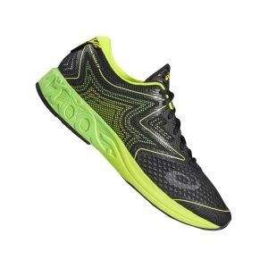 asics-noosa-ff-running-schwarz-gruen-f9085-herren-maenner-running-laufen-joggen-schuh-shoe-triathlon-t772n.png